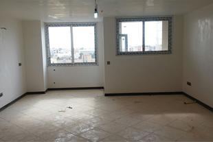 آپارتمان صفر 115 متر با نور جنوب در شاهین شهر