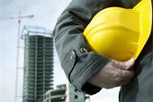 اجاره شرکت پیمانکاری رتبه دار راه و ساختمان