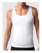 زیر پیراهن مردانه پامبوک