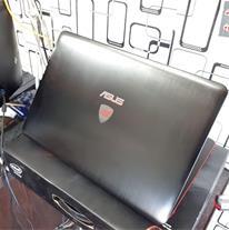 خریدار انواع لپ تاپ کارکرده و دست دوم ایسوز
