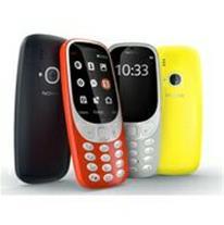 فروش گوشی نوکیا 3310