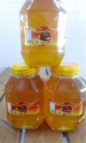 فروش عمده و جزئی عسل درجه یک خوانسار مسزت طعییی