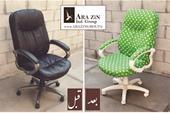 تعمیر و بازسازی تخصصی انواع صندلی