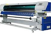تعمیر و سرویس دستگاههای چاپ بنر و فلکس