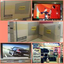 تلویزیون 55 اسمارت آکبند در نمایندگی تعمیرات lcd
