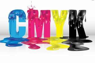 ثبت سفارش - طراحی و چاپ