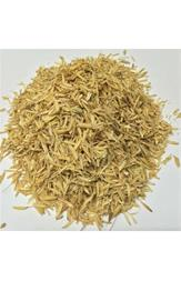 شلتوک برنج - 1
