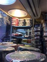 فروش انواع کابل های زره دار در فروشگاه پارسیان نو