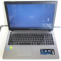 لپ تاپ دست دوم ASUS X550L