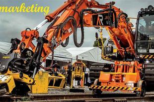 پورتال جامع خرید و فروش ماشین آلات سنگین راهسازی
