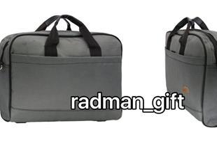 تولید انواع کیف های سمیناری و برزنتی