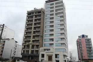 رهن و اجاره آپارتمان در سرخرود 155 متری
