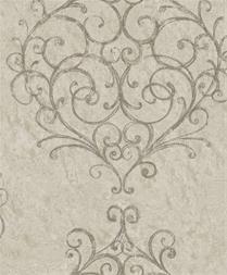 فروش و پخش کاغذ دیواری آندریا - 1