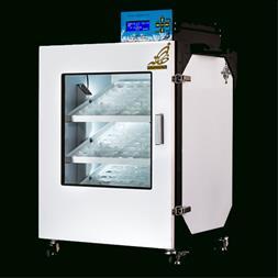 سازنده دستگاه جوجه کشی - شرکت فاخته - 1