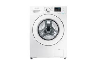 ماشین لباسشویی WF90F5E0W2W