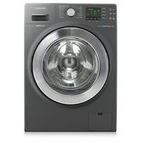 فروش اقساطی ماشین لباسشویی بدون ضامن 24 ماهه