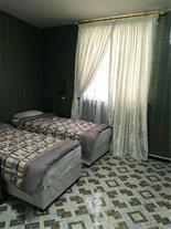 اقامت در هتل شاهان چابهار