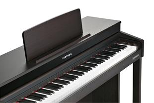 فروش اقساطی پیانو 24 ماهه بدون ضامن
