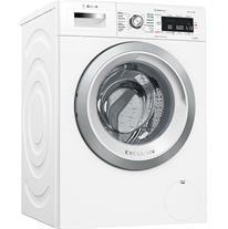 ماشین لباسشویی WAW28790