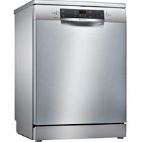 فروش اقساطی ماشین ظرفشویی بدون ضامن 24 ماهه