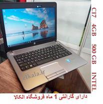لپ تاپ دست دوم hp probook 440 g1