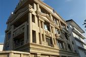 آپارتمان شیک و نوساز واقع در متل قو با موقعیت عالی