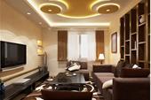 طراحی و اجرای کناف سقف و دیوار - کرج
