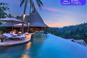 تور بالی | ماهان | ویژه نوروز 97