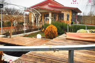 باغ ویلا 1000متری در شهریار