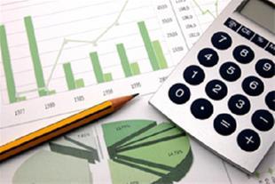 انجام کلیه امور مالی وحسابداری