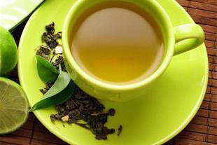فروش چای و دمنوش نیوشا