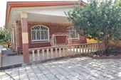 باغ ویلا در شهریار 1000 متر | باغ ویلا در کردزار