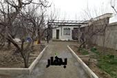 باغ ویلای2200متری در قشلاق