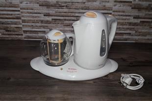 چای ساز تفال اصل