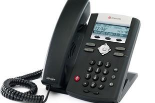 فروش ویژه ی تلفنهای پلیکام در وبسایت ادمین کالا