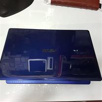 لپ تاپ دست دومASUS X552C