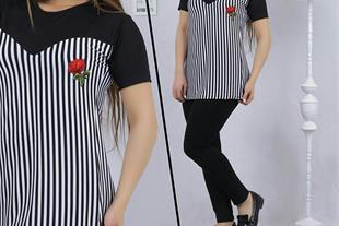تولید و پخش پوشاک رونیکا