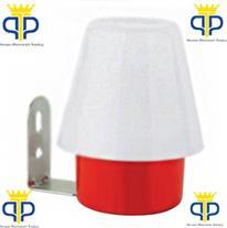 فروش فتوسل روشنایی 16 آمپر آفر الکترونیک