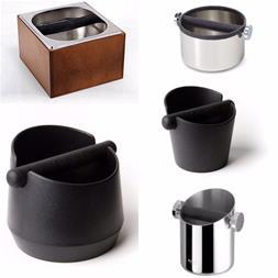 ناک باکس(ظرف تفاله قهوه) - 1