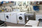تعمیرات تخصصی کولر گازی  و لباسشویی چالوس