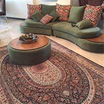 قالیشویی و مبلشویی تخصصی در لنگرود و حومه
