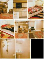اجاره شیک ترین سوئیت و آپارتمان مبله روزانه اصفهان