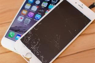 آموزش تخصصی تعمیرات موبایل اپل