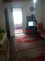فروش خانه ویلایی 120متری درشایلو بندرانزلی
