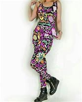 پوشاک زنانه و دخترانه 15 هزار تومانی