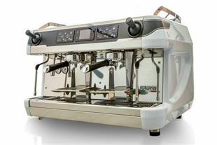 دستگاه اسپرسو فوتورا مدل: باریستا وان تال کاپ