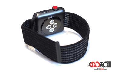 فروش ساعت مچی هوشمند اپل - فروش Apple Watch 3 - 1