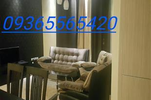 اجاره ی روزانه آپارتمان منزل سوئیت از 130000