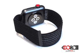 فروش ساعت مچی هوشمند اپل - فروش Apple Watch 3