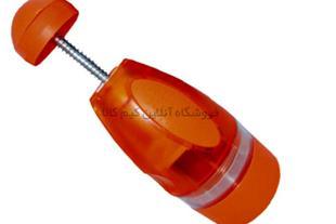 فروش بهترین و کوچکترین خردکن نگینی پیاز Slap Chop
